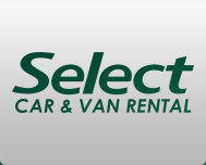 rent a van, car rental sa, car hiring